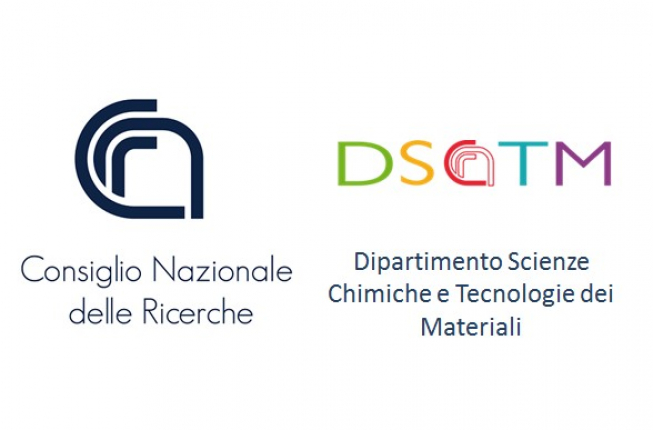 Collegamento a Get your PhD at CNR